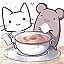 式姫の庭 陽だまりカフェ同盟