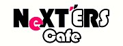 NeXTERS Cafe