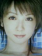 ◆藤沢マリ◆