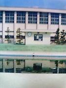 久留米西高校水泳部