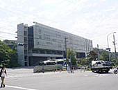 2008年愛知学院〜新入生コミュ〜