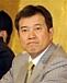 原JAPAN 2009 WBC