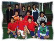東京学芸大学 FC Re:light