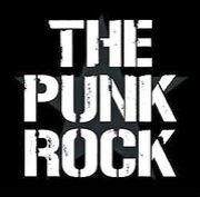 ENJOY PUNK ROCK!!!