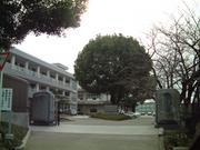 愛媛県立三島高校