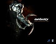 DARKSECTOR(ダークセクター)