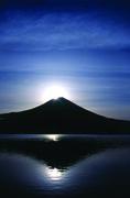 富士山風雲禄を世界に!!
