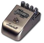 【Marshall】JACKHAMMER【JH-1】