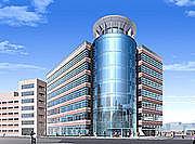 日本工学院専門学校MI02