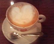 ☆ 福岡カフェ ☆