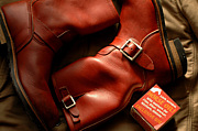 REDWING Real Gallery