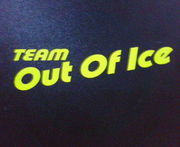"""""""Out Of Ice"""""""