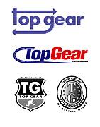 Top Gearでいこう!