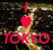 I *HEART* TOKYO