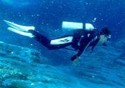 Climb & Dive