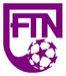 FTN <FULL TO NATE...>