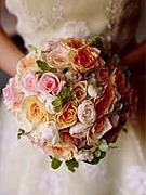結婚式映像 SpringNeige