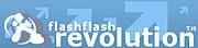 FlashFlashRevolution(FFR)