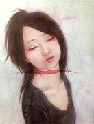 芸術ran賞 6 2012