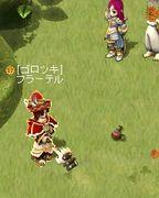 ゲーム†SH