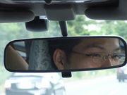 9月27日静岡旅行コミュ