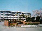 日向高校2006年卒業生