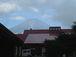富士山YMCA
