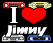 JIMNY SUPER SUZY
