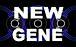 NEW GENE