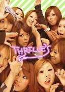 THRILLE'S★