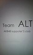 チームALT(AKB48)