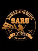 SARU(MIXI支部)