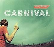 「CARNIVAL」