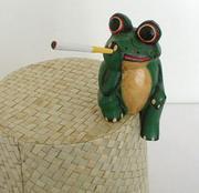 エッチの後にタバコを吸う
