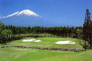 常平ゴルフクラブ