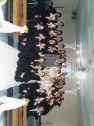 H20年度卒業 東観BB team6