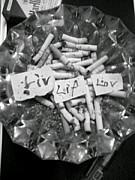 Liv Lif Lov 〜らいぶら的集い〜