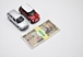 総額30万円以下で車が欲しい
