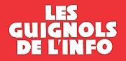 Les Guignols de l'info, Canal+