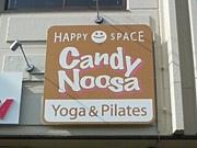 HAPPYSPACE CandyNoosa