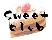 sweet club