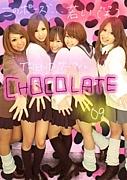 ・。*Chocolate*・。