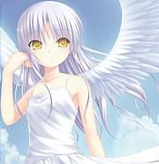 天使ちゃんマジ天使