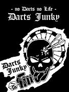 DARTS'JUNKY