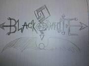 [mixi小説]BLACK OR WHITE?