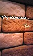 Y's kitchen -邑- 田無