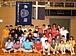 京都大学体育会バドミントン部
