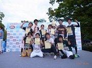 ☆ toto ☆ Running club
