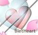 BLET*HEART