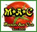 M☆A☆C-Maebaru Agri Club-